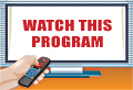 Watch Program