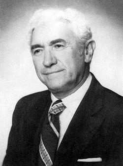 Abe Kosoff