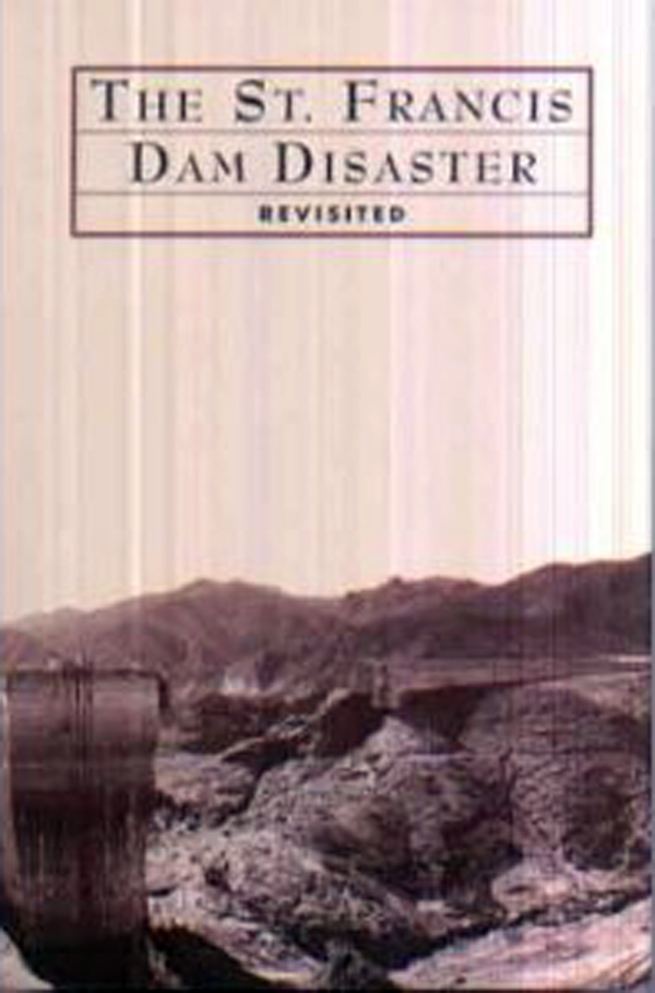 Dam Revisited