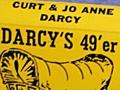 Darcys 49er
