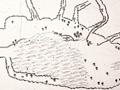 Diseno map