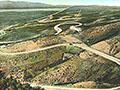 Ridge Route