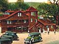 Sandberg's Summit Hotel