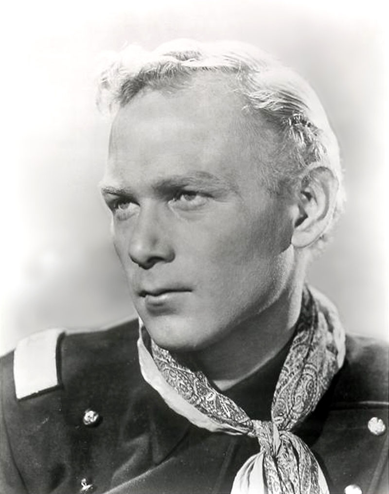 Harry carey, jr