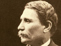 E.F. Beale
