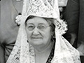 Armantha Thibaudeau