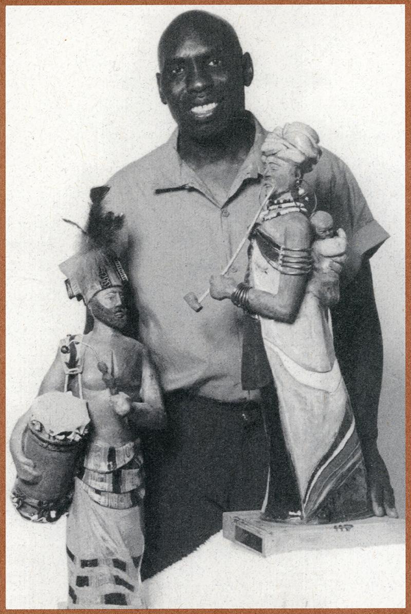 Fred R. Wilson