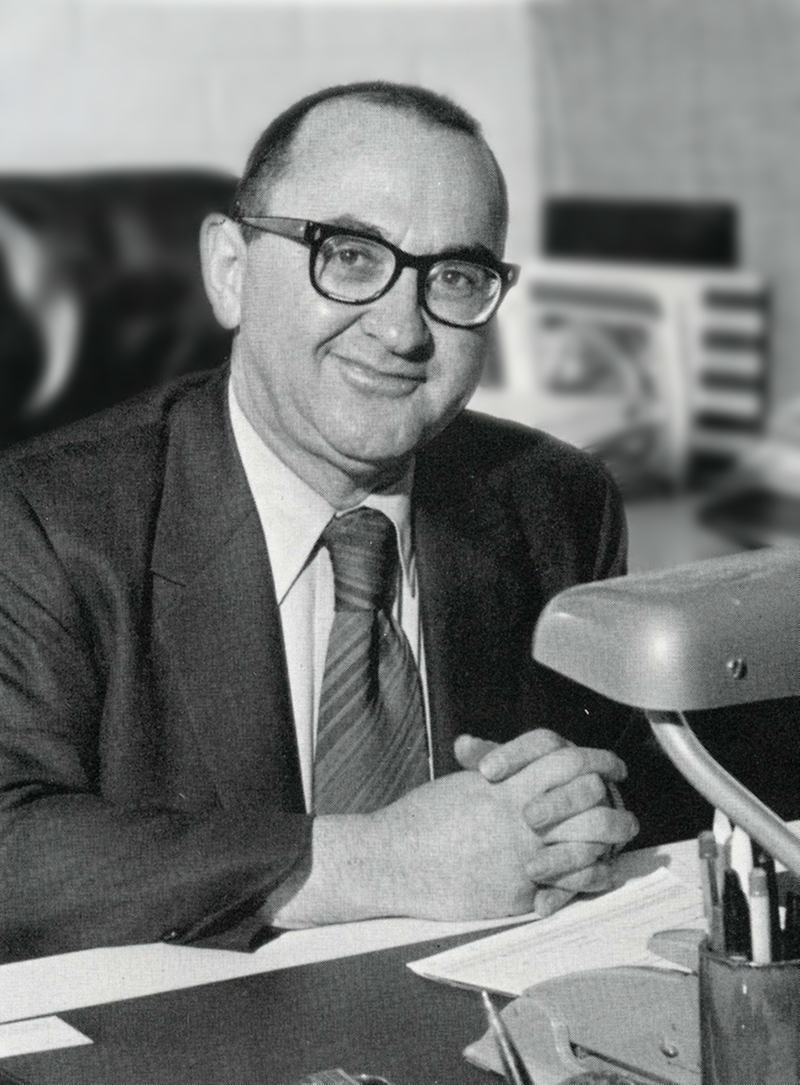 Mike Shuman, 1973