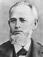 T.F. Mitchell