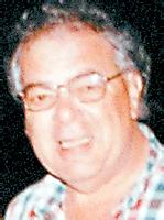 Gary Murr
