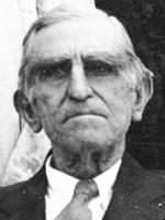 H.C. Needham