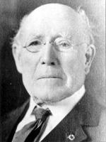 John F. Powell