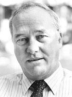 Robert Sagehorn