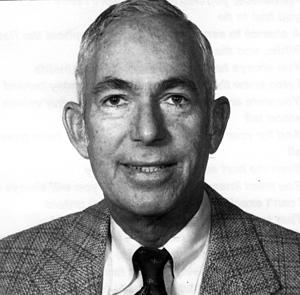Robert Neiman