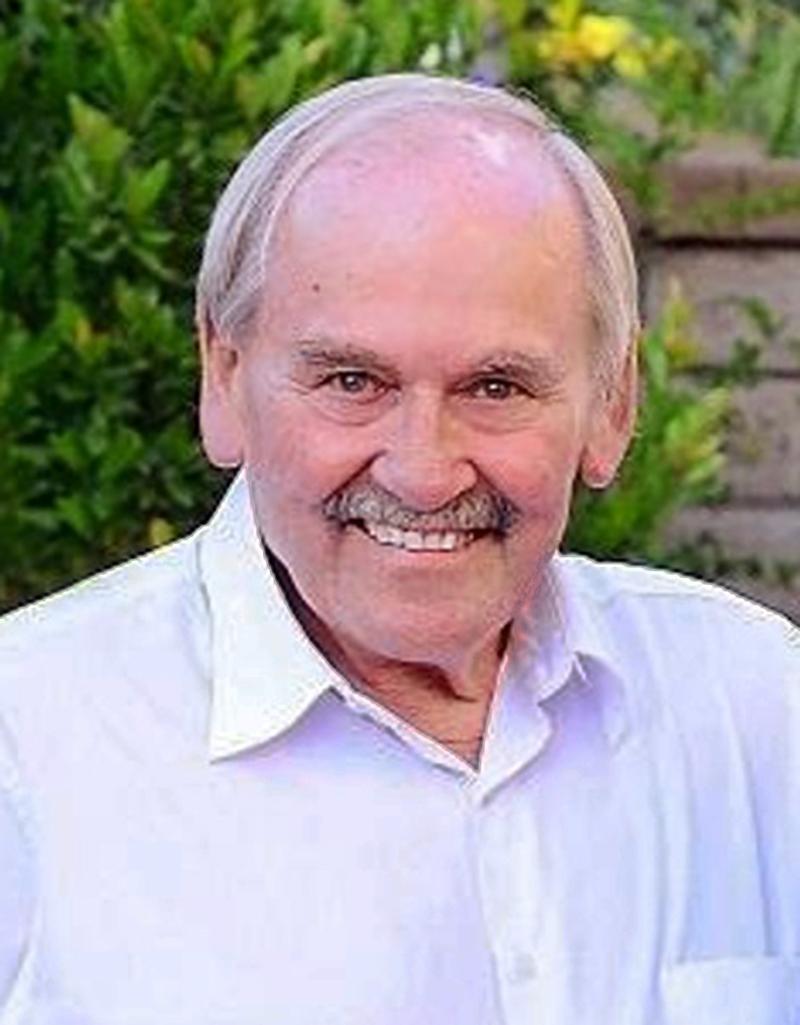 SCVHistory com   Obituaries   Daniel Wayne Stanley, Acton