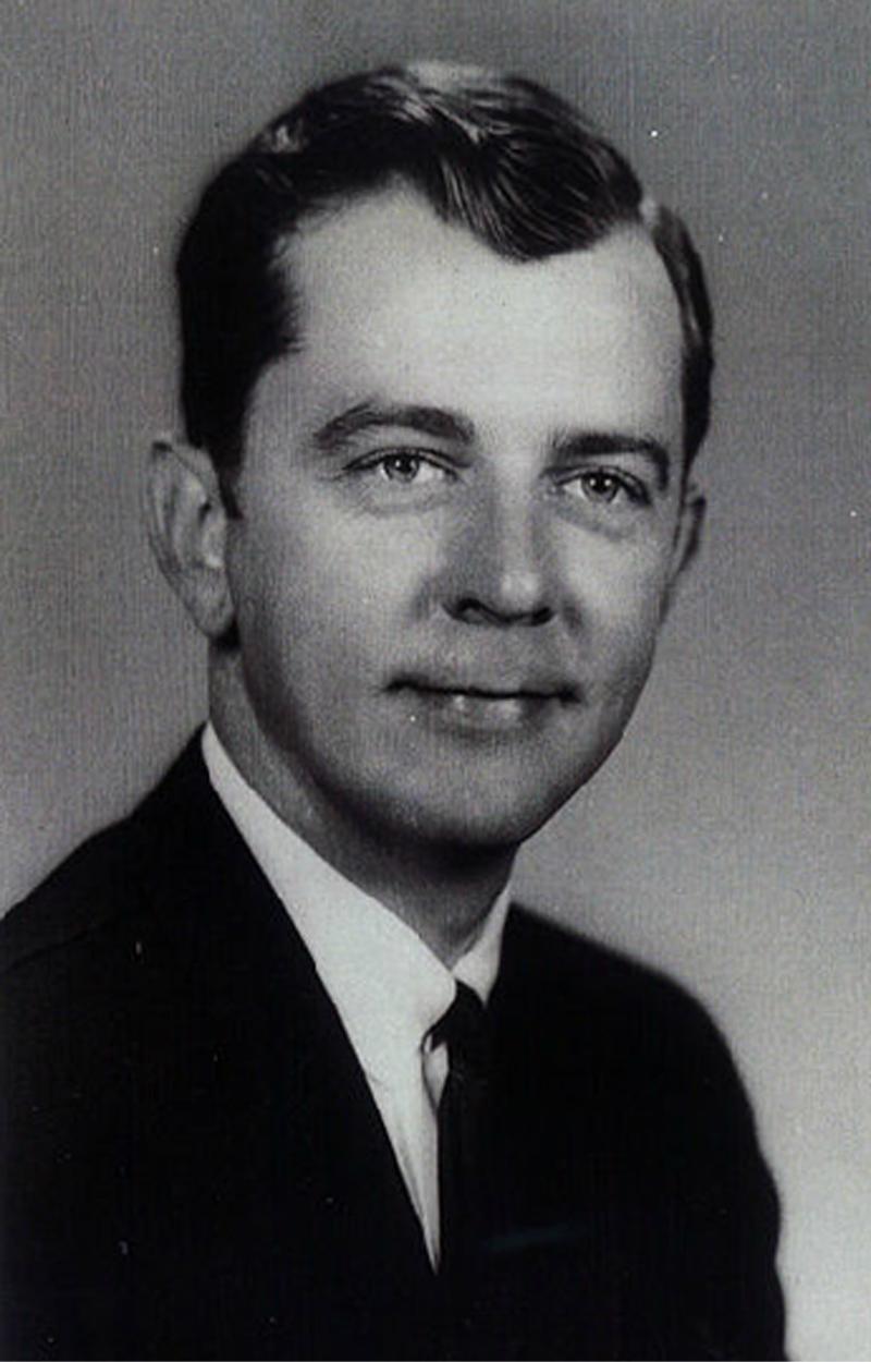 El Toro Marine Base >> SCVHistory.com | Obituaries | Richard Gene Ekstrom, Korean War Veteran (USMC), 1930-2014