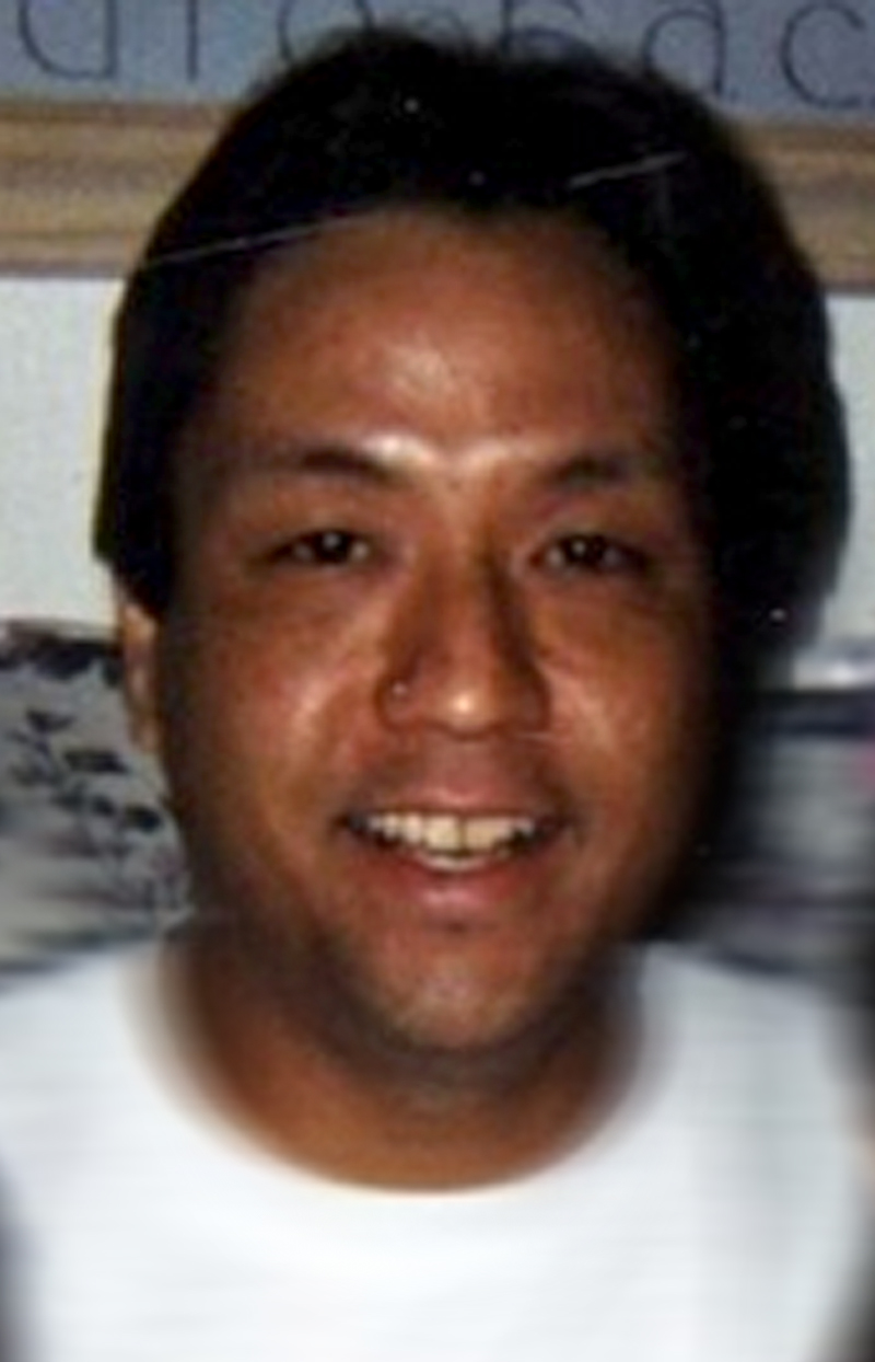 Stuart Calderon Net Worth