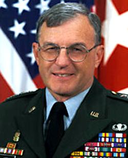 Gen. Kern