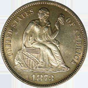 1873-CC 10c