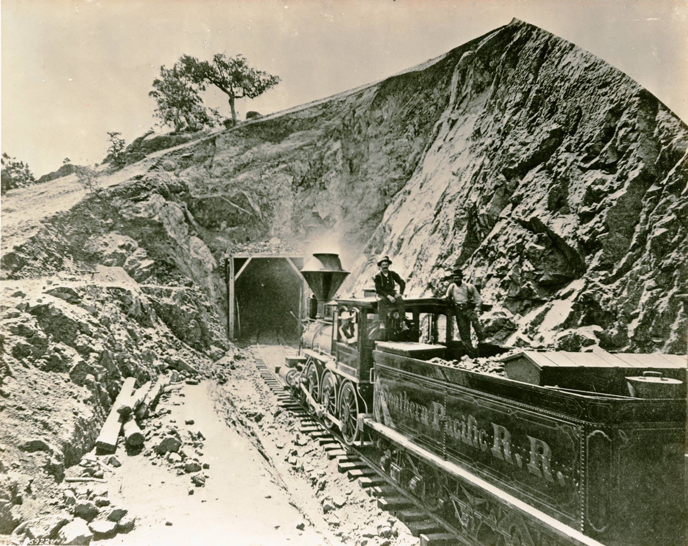 research paper underground railroad Get an answer for 'what are some topics that i might research about the underground railroad' and find homework help for other history questions at enotes.