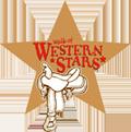 Walk of Western Stars