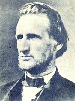 Mark R. Watkinson