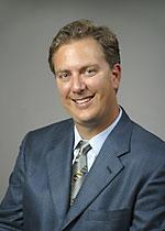 Dwight Manley